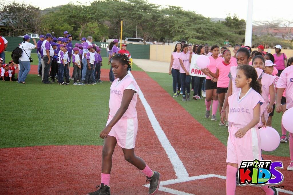 Apertura di wega nan di baseball little league - IMG_1079.JPG