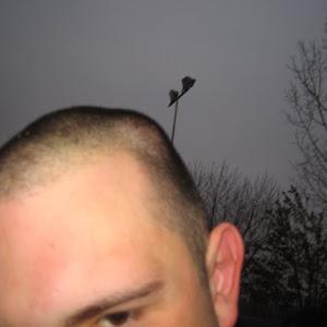 Rho vs Tradate       17/02/2008