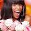 Ramatsimele Annah's profile photo