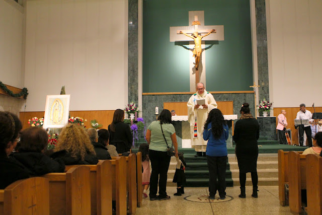 Virgen of Guadalupe 2014 - IMG_4512.JPG
