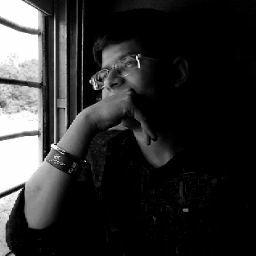Arjun Chatterjee review