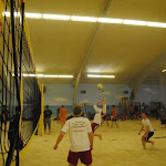 volleyball10-49.jpg