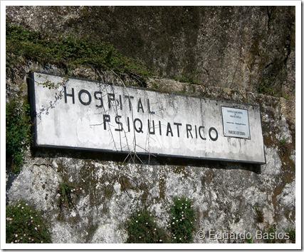 sanatório 2