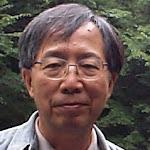 Yoshiaki Matoba (的場由昭)