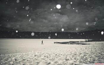 Những hình ảnh về sự cô đơn chất lượng HD