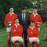 1989_group photo_Rugby_The inter pros.jpg