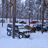 vintertreff wolfroad Rena 2015
