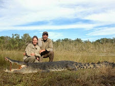 crocodile_harvesting_11L.jpg
