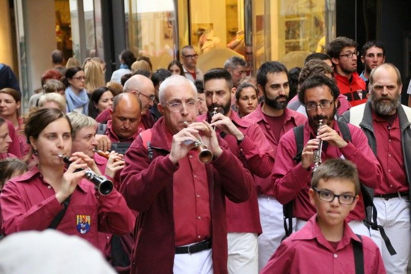Actuació 20è Aniversari Castellers de Lleida Paeria 11-04-15 - IMG_8839.jpg
