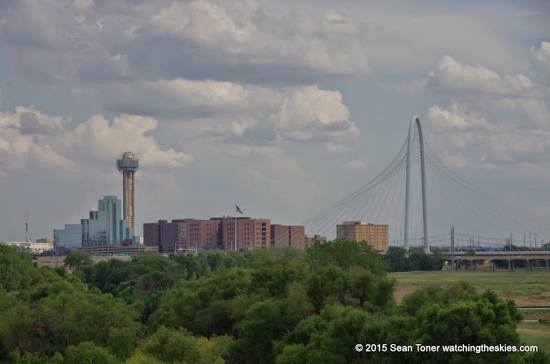 09-06-14 Downtown Dallas Skyline - IMGP2046.JPG