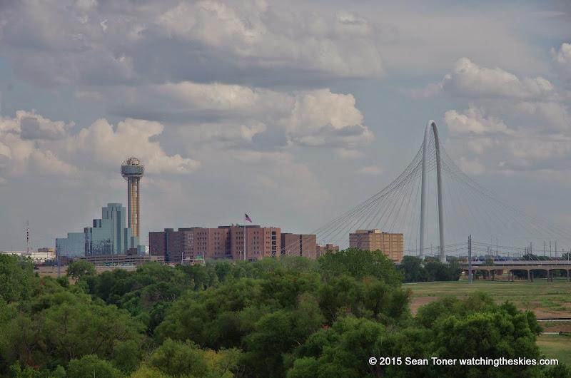 09-06-14 Downtown Dallas Skyline - IMGP2046.JPG