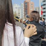 20131124_125757_fukusakoayako.jpg