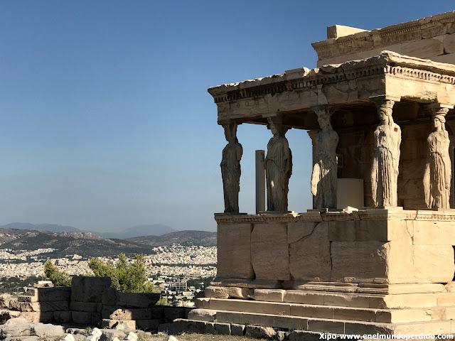 erecteion-acropolis-atenas.JPG