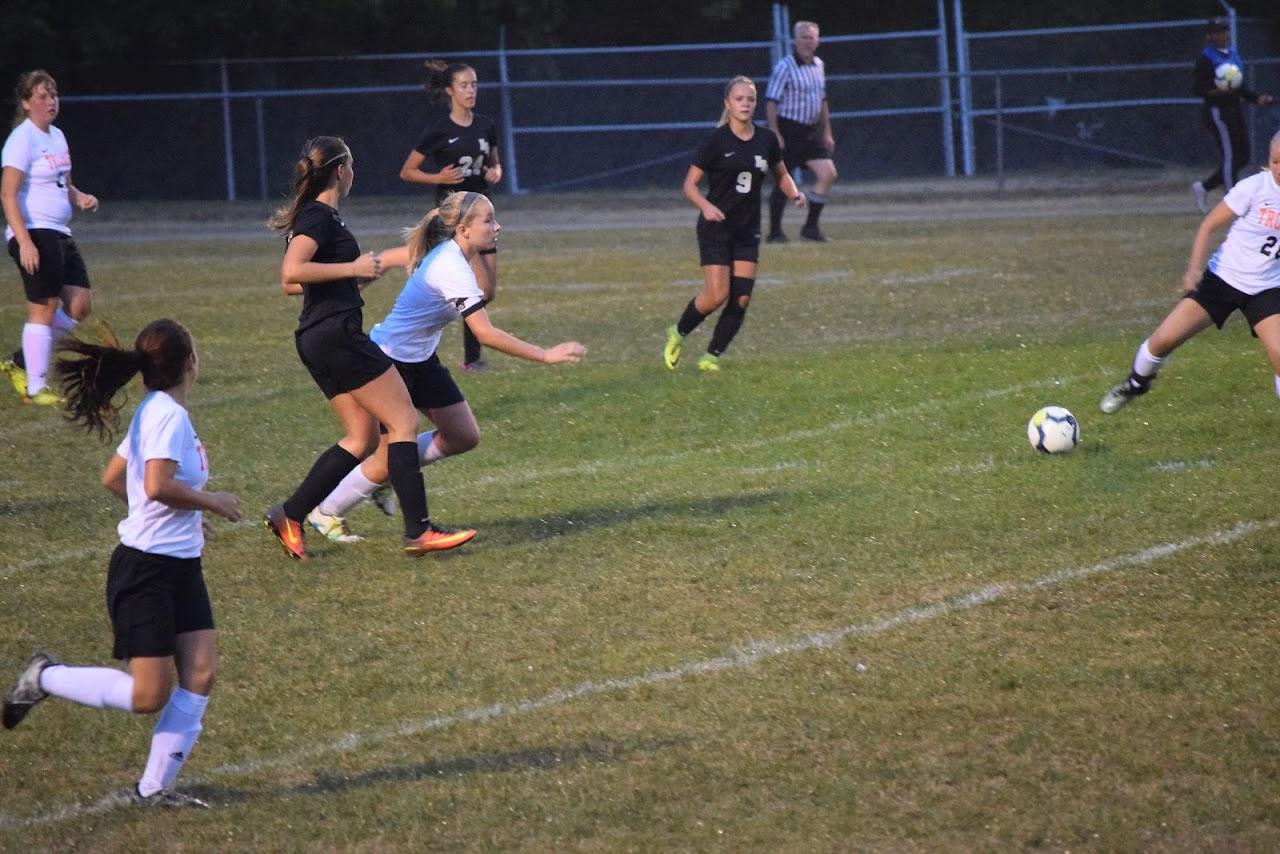 Girls Soccer Halifax vs. UDA (Rebecca Hoffman) - DSC_1013.JPG
