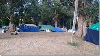 area-de-camping-6