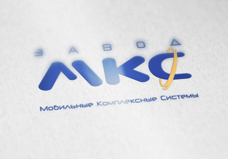 creative-web_MKS (2).jpg