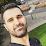 Mete Tunca's profile photo