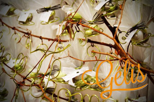 dragées-arbre-tulles-fil-vert-gris-detail.jpg