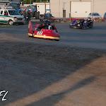 DSC_3195.jpg