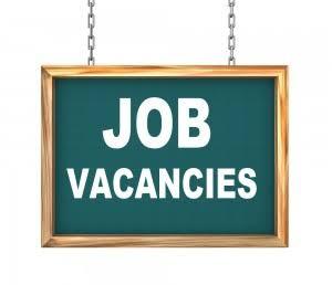 राष्ट्रीय स्वास्थ्य मिशन NHM  ने 21 अंशकालिक विशेषज्ञ के पदों के लिए सरकार नौकरी आवेदन आमंत्रित किया है। 15-09-2021 को 5.00 बजे तक या उससे पहले आवेदन करें