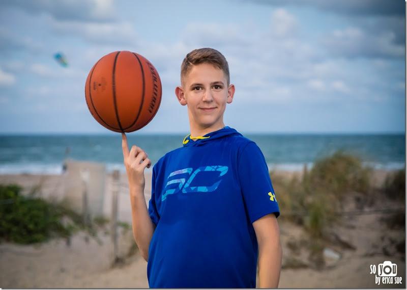 bar-mitzvah-pre-shoot-ft-lauderdale-beach-basketball-7940
