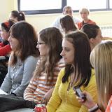 Seminar Interna revizija i forenzika 2012 - DSC_1395.JPG