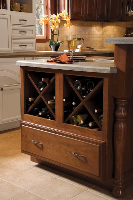 Kitchen Cabinets - photo17.jpg