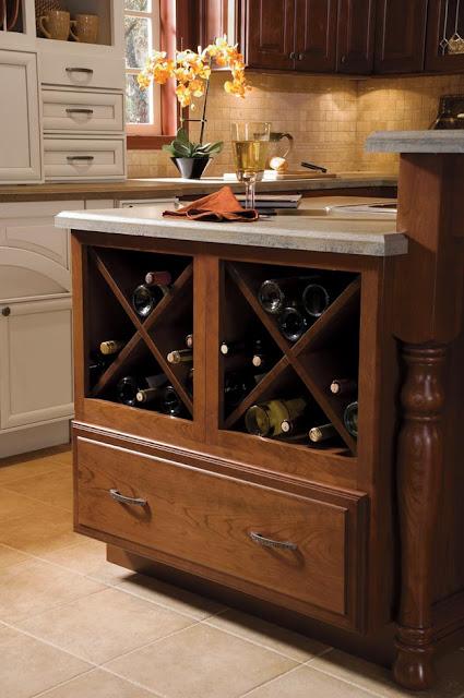 Kitchen Cabinets - photo17.jpg