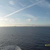 CruiseDay3