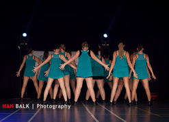 Han Balk Agios Dance In 2013-20131109-021.jpg