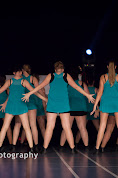 Han Balk Agios Dance In 2013-20131109-021.jpg