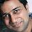 Hemant Gupta's profile photo