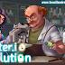Download Bacter.io Evolution v3.11.0 APK MOD DNA/Ads-Free - Jogos Android