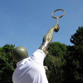2011 05 Roland Garros