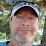 John Marx's profile photo