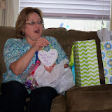 Mothers Day 2014 - 116_1933.JPG