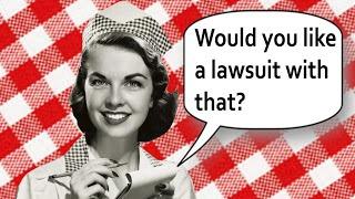 [waitress+lawsuit%5B2%5D]