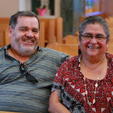 Baptism July 2017 - IMG_9984.JPG