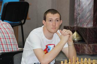 Photo: Демидов Михаил