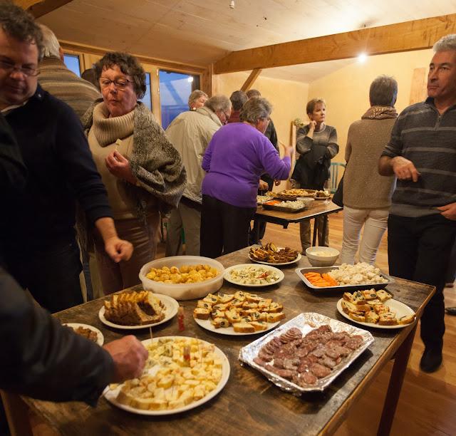 Guimbelot dégustation des chardonnay et chenin 2012 - 2013%2B11%2B16%2BGuimbelot%2Bd%25C3%25A9gustation%2Bdes%2Bchardonnays%2Bet%2Bchenins%2B2012-178.jpg