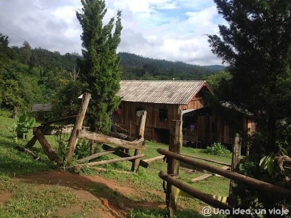 trekking-norte-tailandia-minorias-etnicas--unaideaunviaje.com-21.jpg