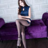 [Beautyleg]2015-04-27 No.1126 Chu 0031.jpg