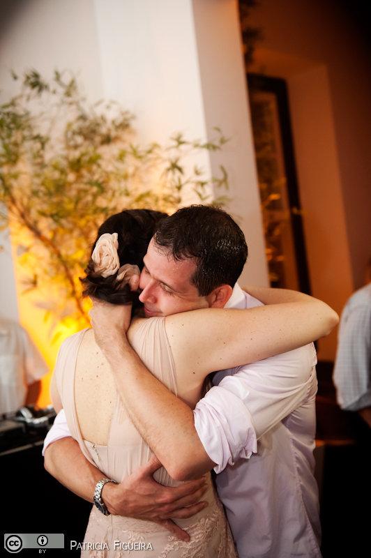 Foto de casamento 2130 de Valeria e Leonardo. Marcações: 27/11/2010, Casamento Valeria e Leonardo, Rio de Janeiro.