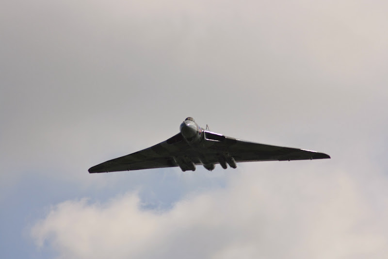 Vulcan - ChrisH-1