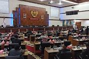 DPRA dan DPRK se-Aceh sepakat Pilkada Digelar pada Tahun 2022