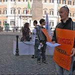 Sit-in per una legge anti-omofobia - 14032009 08.jpg