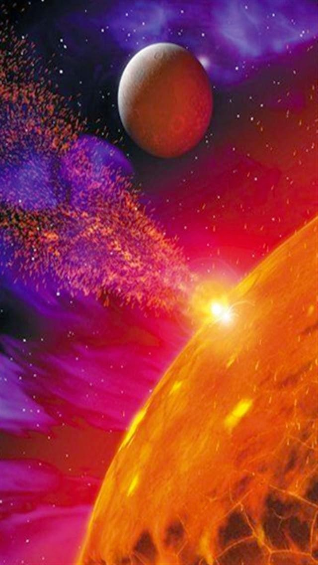 Solar Flare-640x1136 wallpapers.jpg