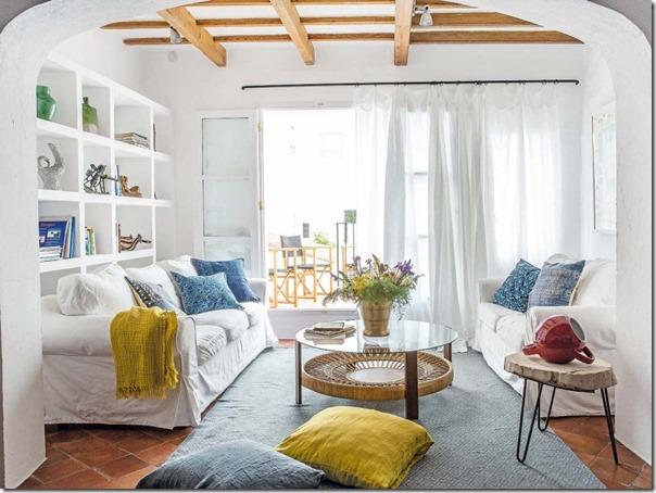 arredamento-casa-mare-colore-ispirazioni-2
