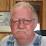 Lee Roy Nelius's profile photo