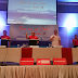 AirAsia inks MOA with Hotel Resort & Restaurant Association of Cebu Inc. as official airline partner